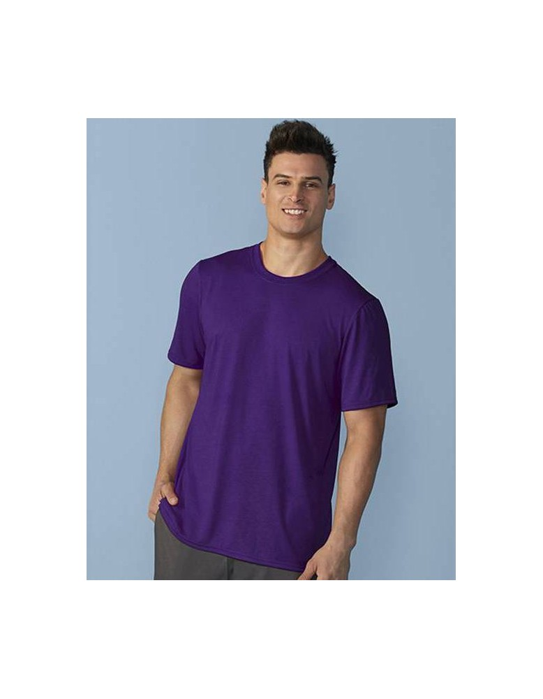 94f0ae296fac αντρικο t shirt GILDAN